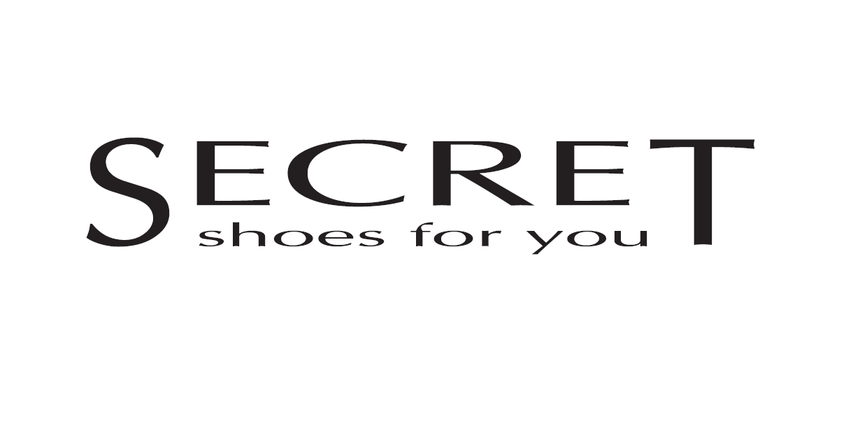 secret shoes